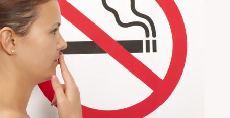 fumatul-dupa-extractie-dentara